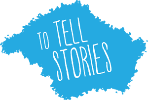 To Tell Stories