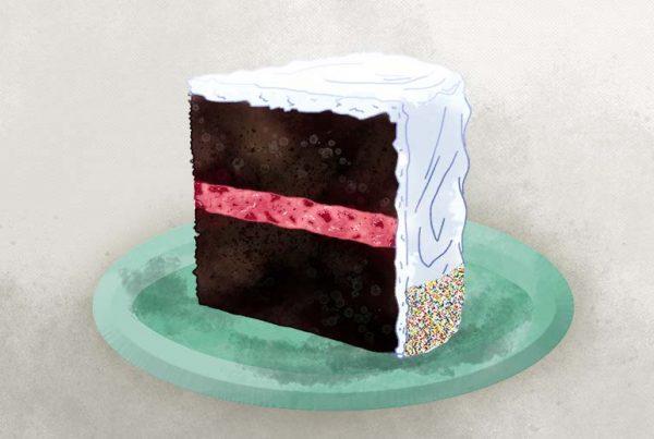 cake-port-crop